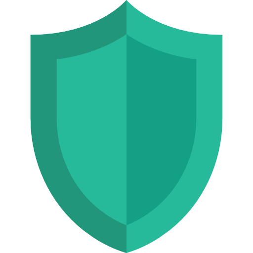 Security - SSL